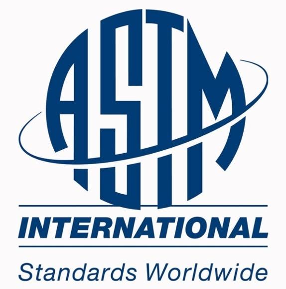 ASTM_International_Impact_Plastics.jpg