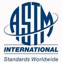 ASTM_International_Impact_Plastics