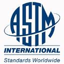ASTM_International_Impact_Plastics