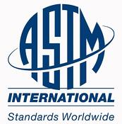 ASTM_International_Impact_Plastics.jpg