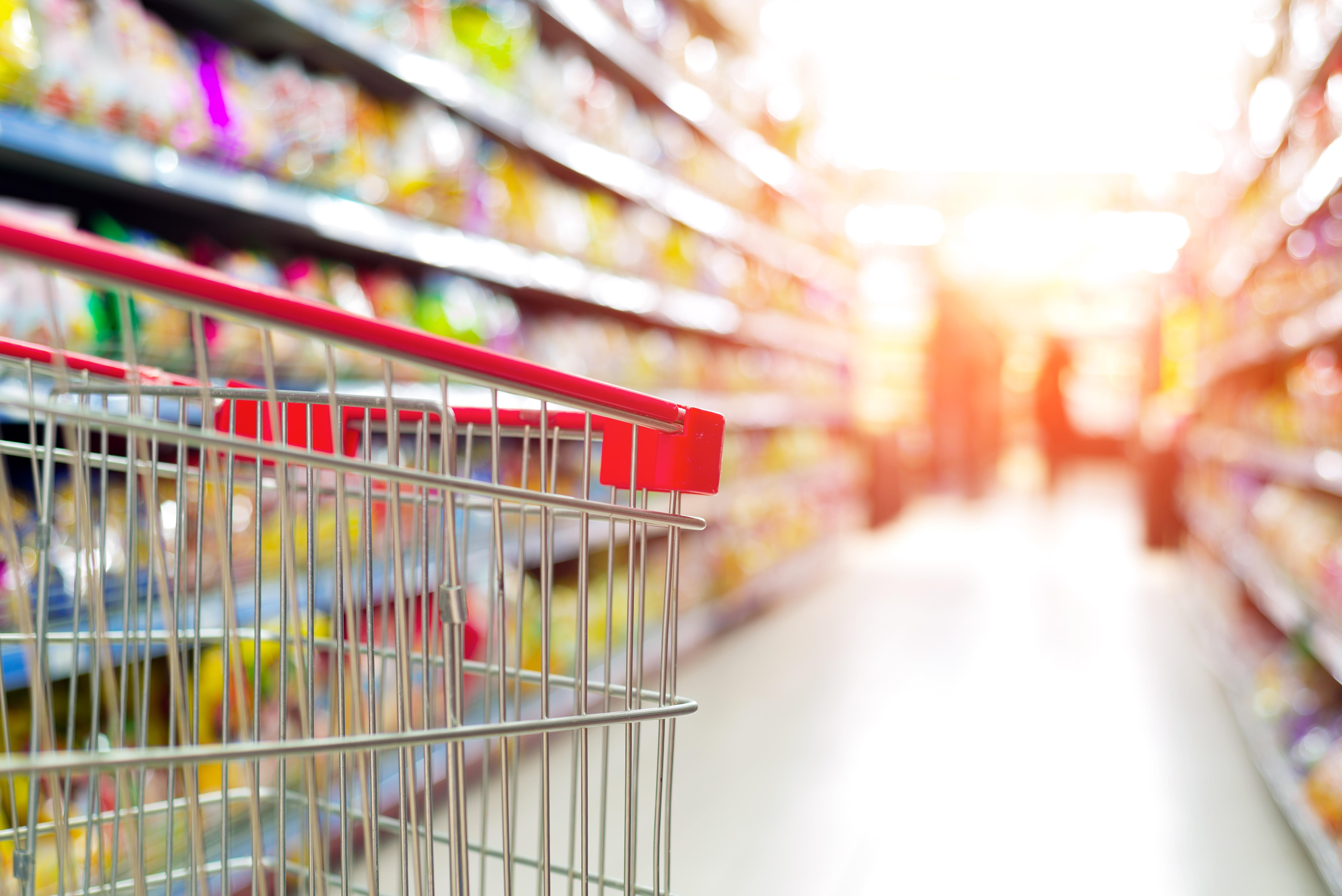 EVOH extends food shelf life