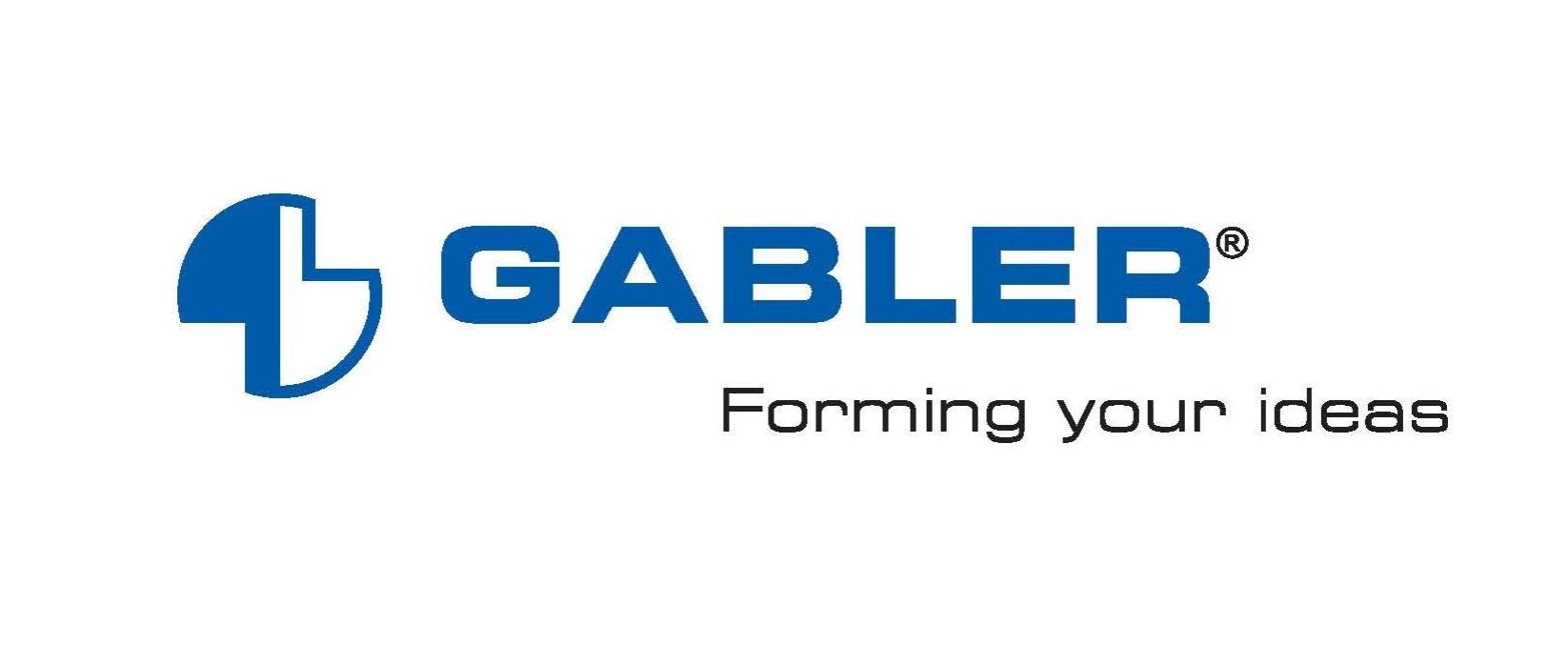 Gabler Logo-282527-edited