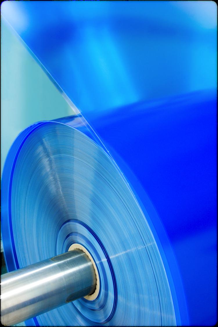 Impact Plastics Custom Sheet Extrusion.png