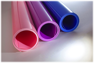 Impact Plastics Polypropylene Sheet.png