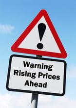 Impact Plastics Resin Pricing.jpg
