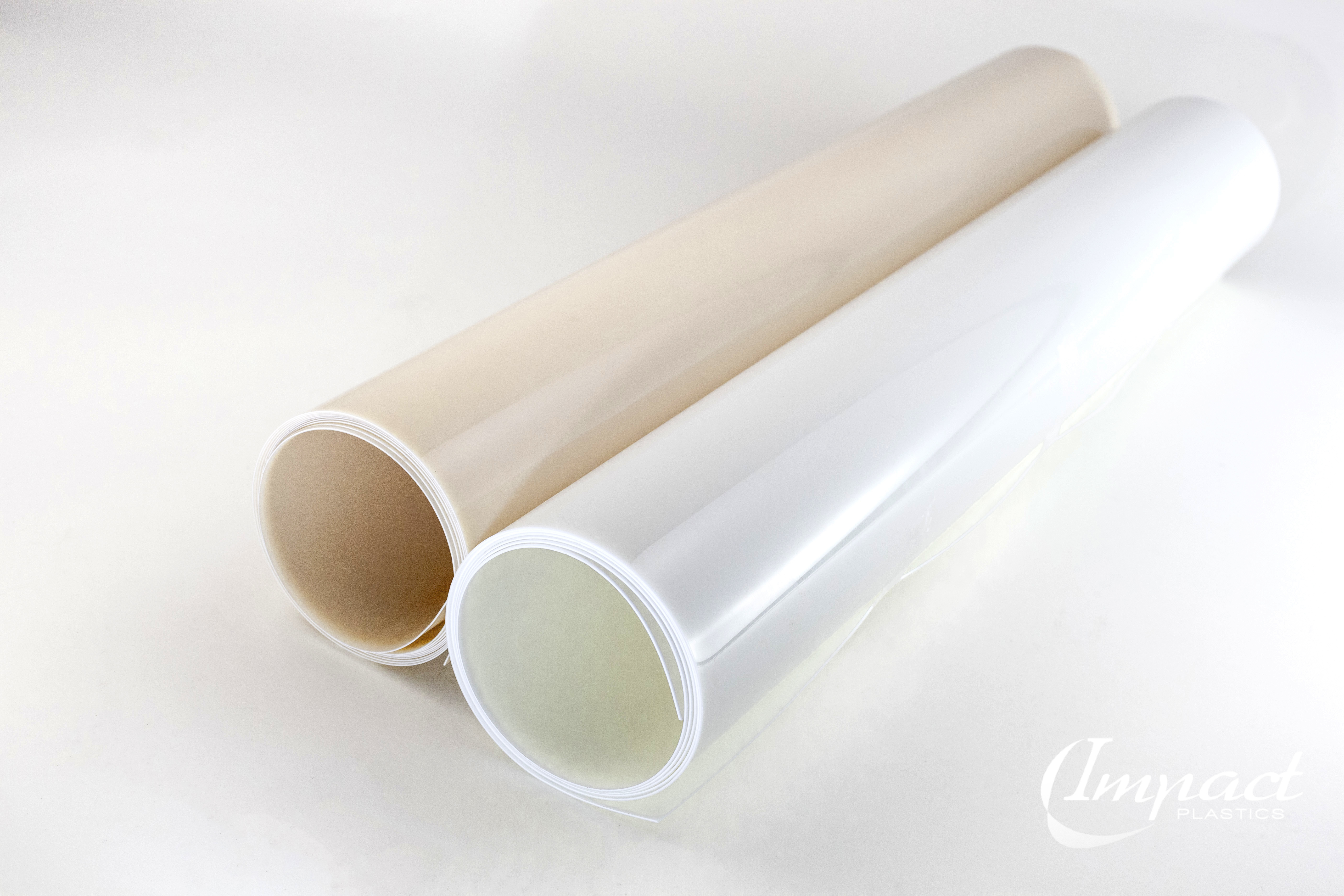 Impact-Plastics-CACO3-Filled-Polypropylene-Sheet-Roll-Stock.jpeg