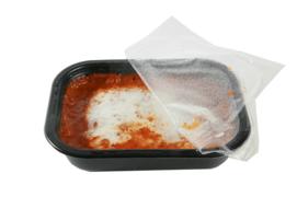 Impact-Plastics-Food-Packaging-Materials.jpg