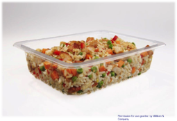 Impact-Plastics-Microwave-UltraClear-Polypropylene.png