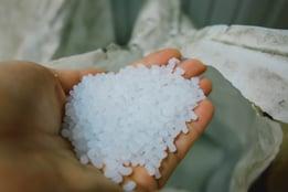 Impact-plastics-polyethylene-pellets.jpg