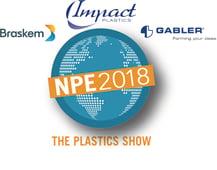 NPE_Impact_Braskem_Gabler