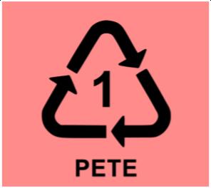 PET RIC.png
