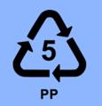PP RIC Code.png