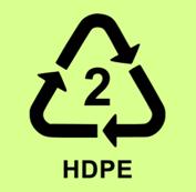 HDPE RIC.png