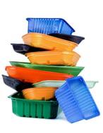 impact-plastics-plastic-containter.jpg