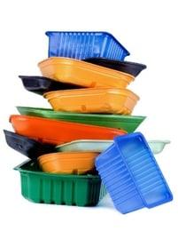 types-of-plastic-impact-plastics.jpg