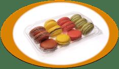 UCPP Dessert Tray-1.png