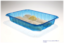 UltraClear-Polypropylene-Food-Tray.png