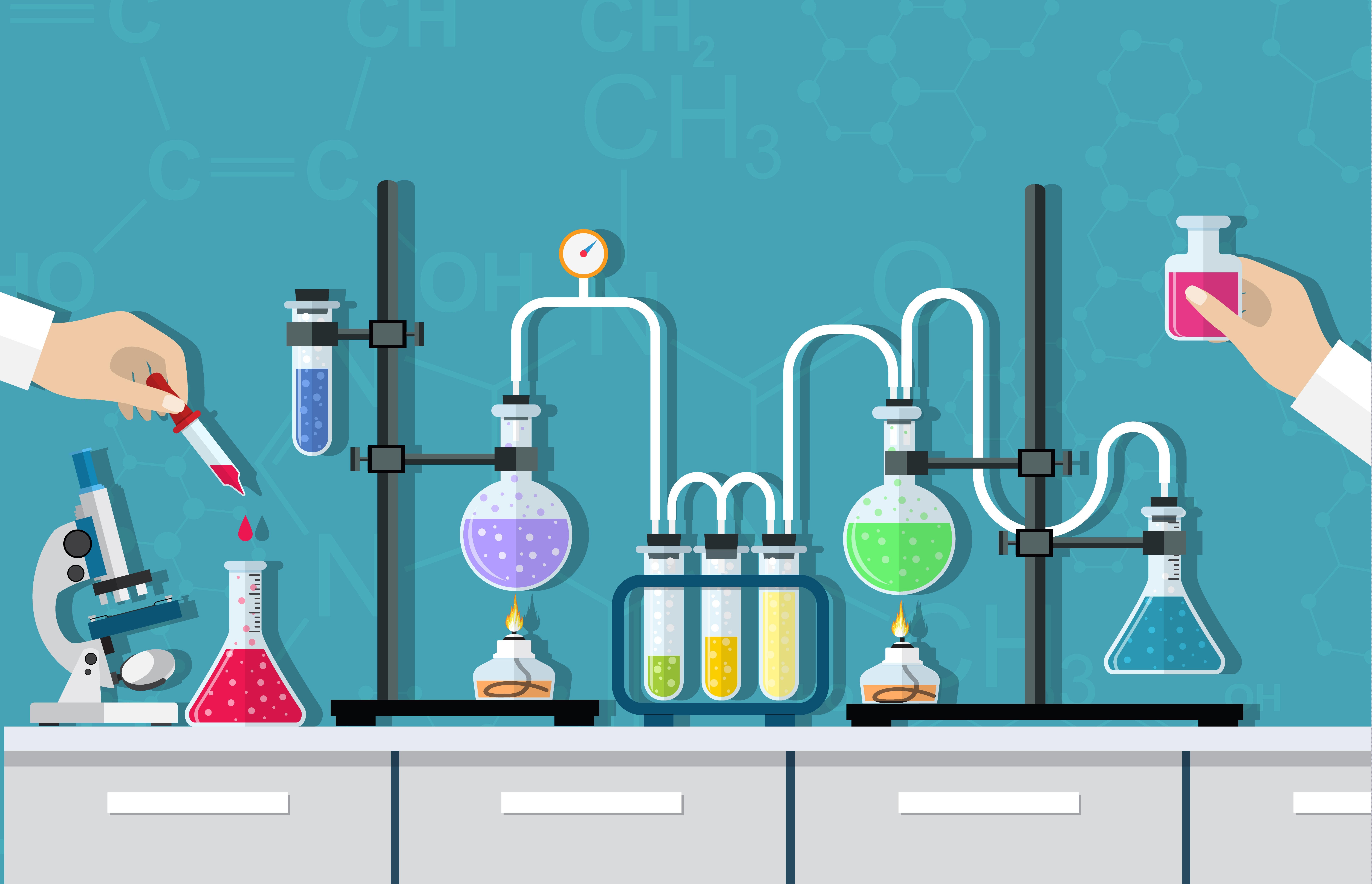 Understanding-your-data-sheet-impact-plastics