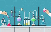 Understanding your data sheet - ASTM testing