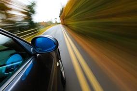 impact-plastics-automotive-applications-1.jpg
