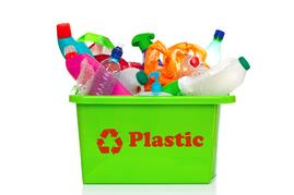 impact-plastics-non-bottle-rigid-plastic-recycling.jpg