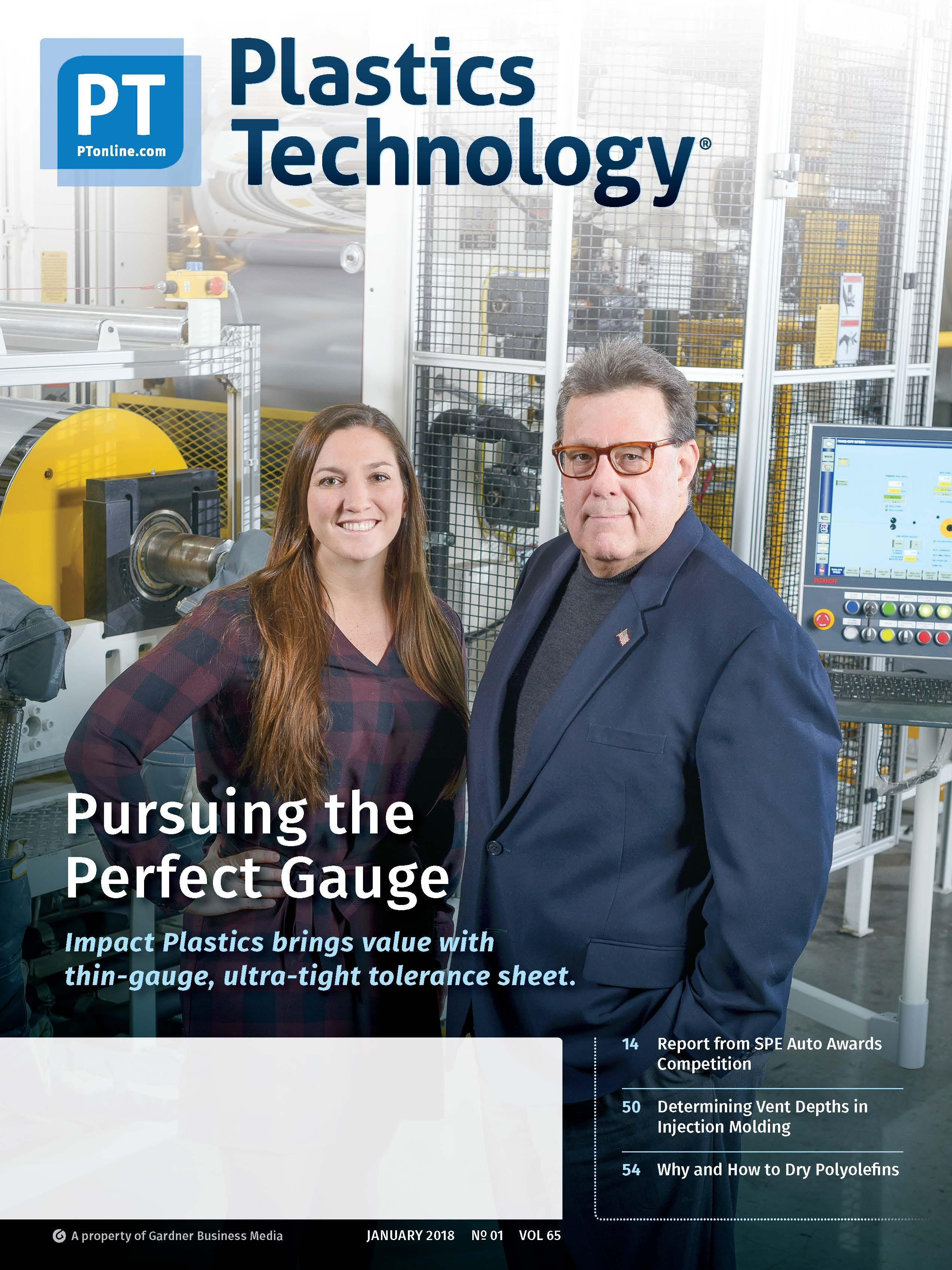 impact-plastics-plastics-technology-january-cover.jpg