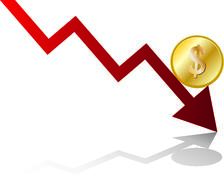 impact-plastics-q2-price-decreases.jpg