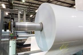 impact-plastics-white-plastic-rollstock.jpg