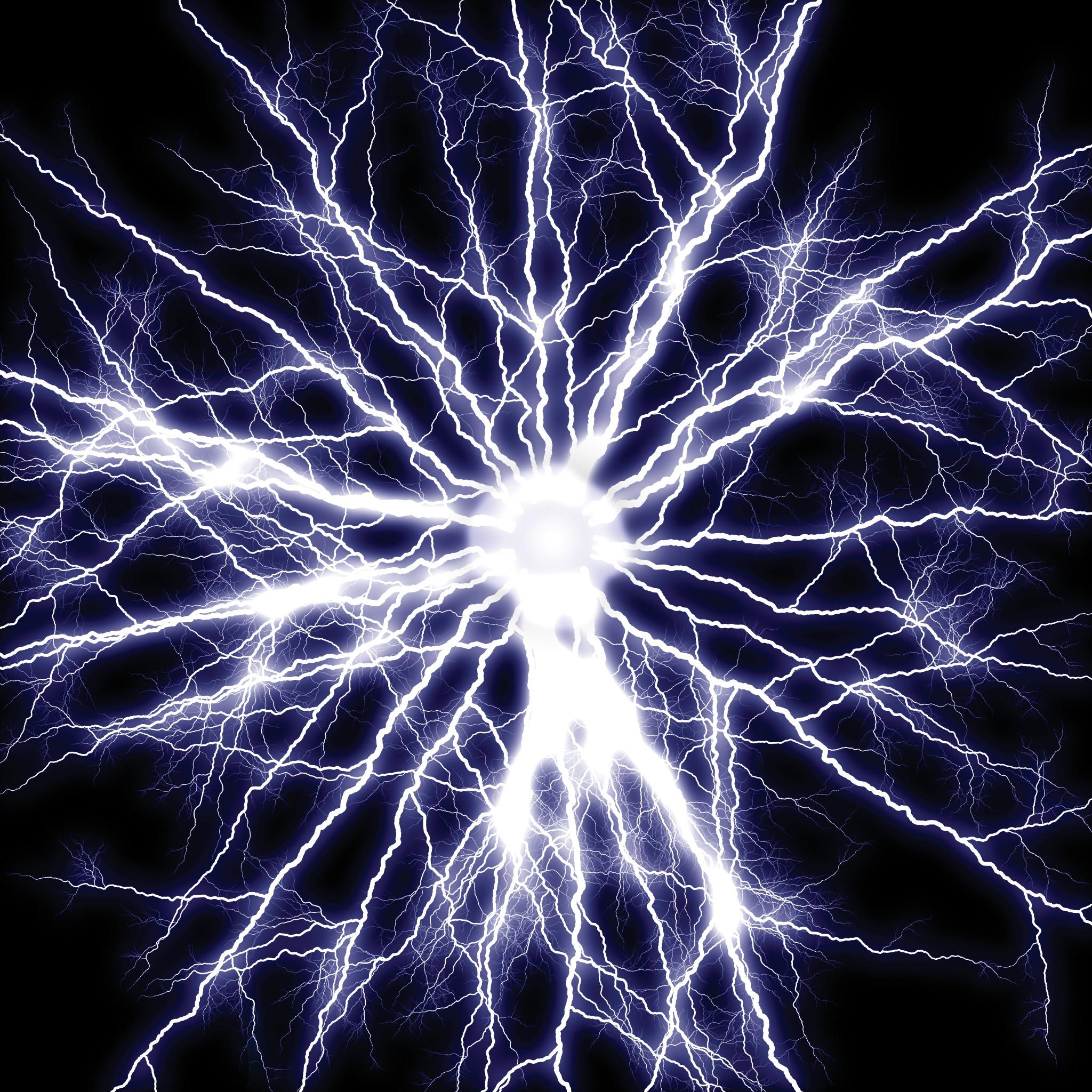 impact_plastic_anti_static_electricity.jpg