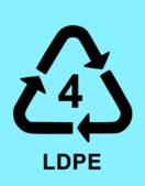 impact_plastics_LDPE_RIC.png