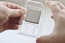 impact_plastics_electronic_packaging.jpg