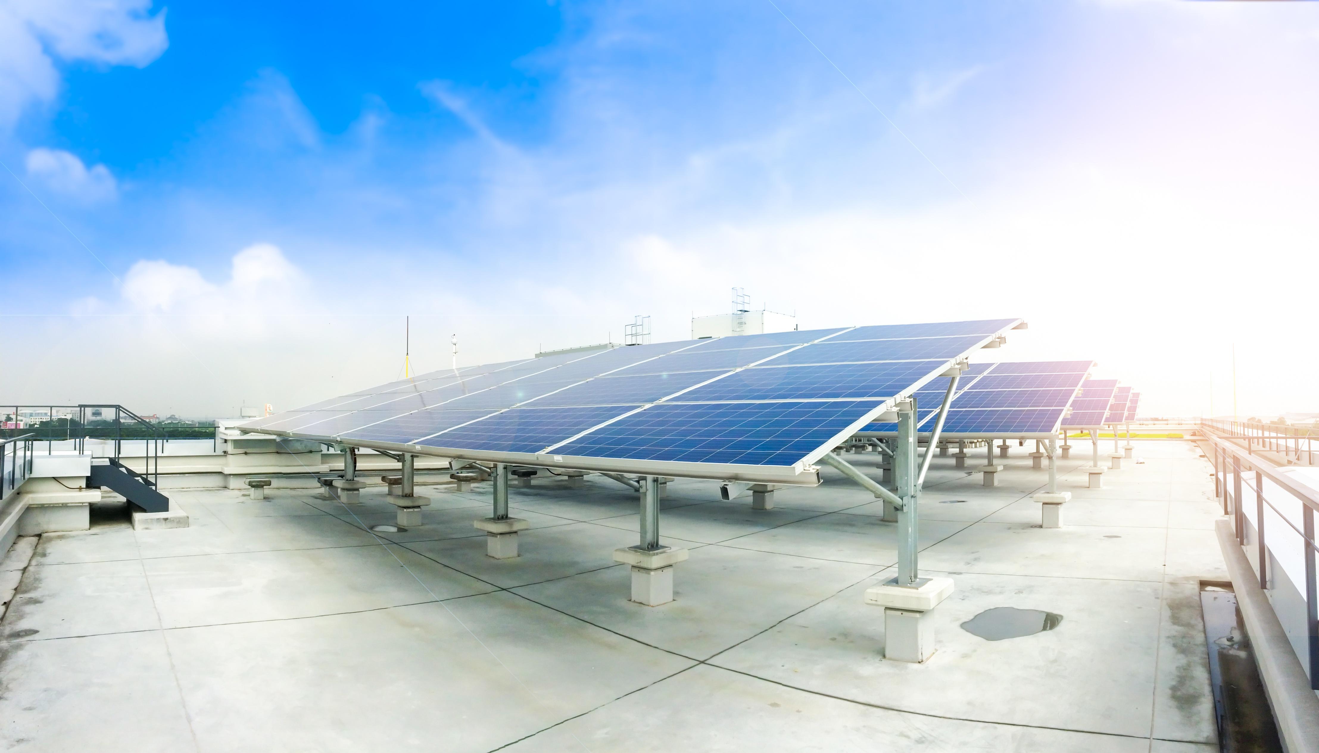 solar_panels_roof_impact_plastics.jpg
